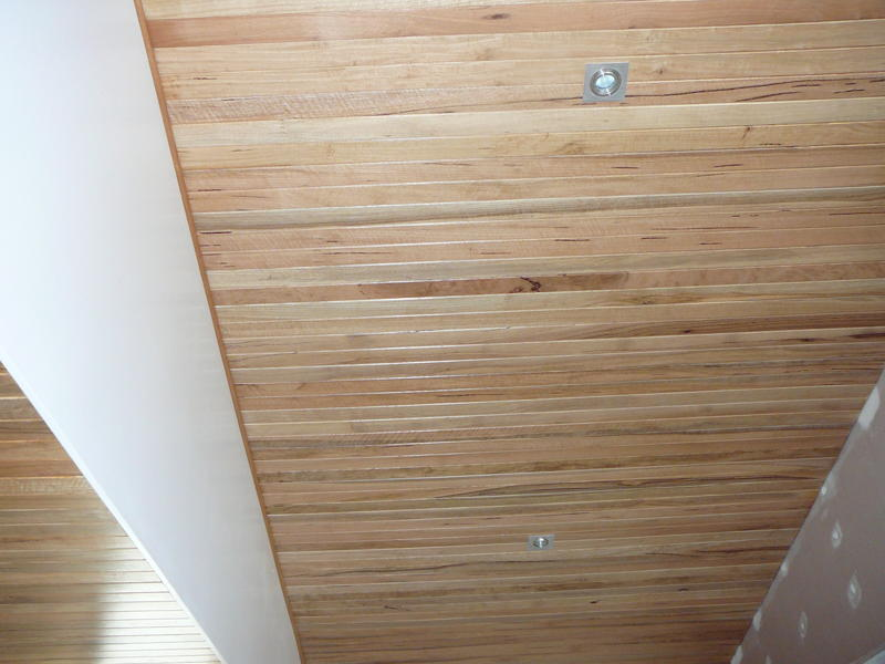 Ceiling Lininggracewood Timber Products